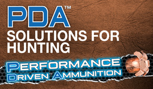 Hunting-Solutions