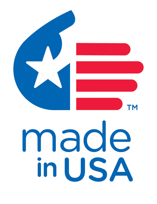 Made in USA.wht bkg.2in