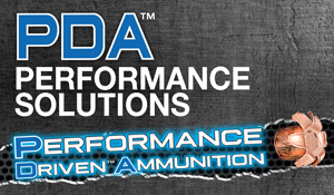 Performance-Solutions