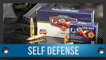 small defense